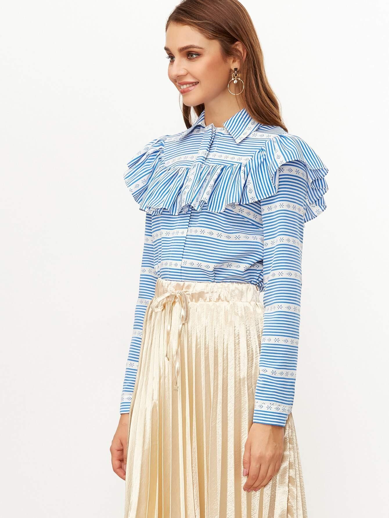 blouse161119708_2