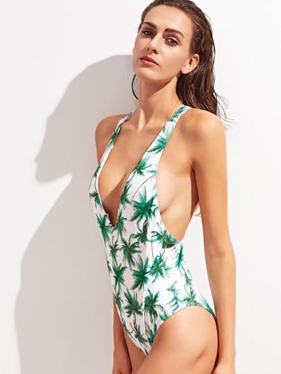 swimwear161123308_1