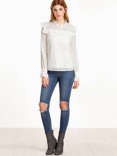 blouse161124702_1