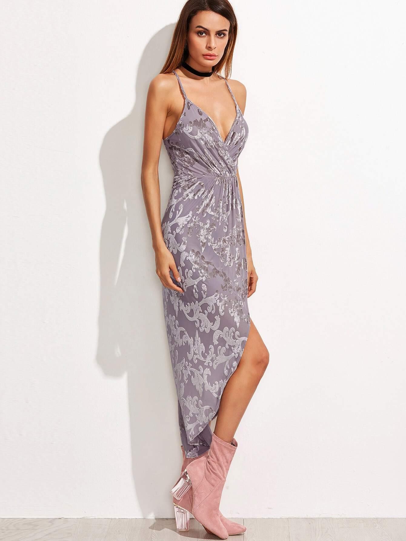 dress161128716_2