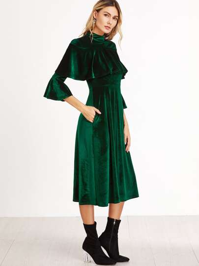 dress161109704_1