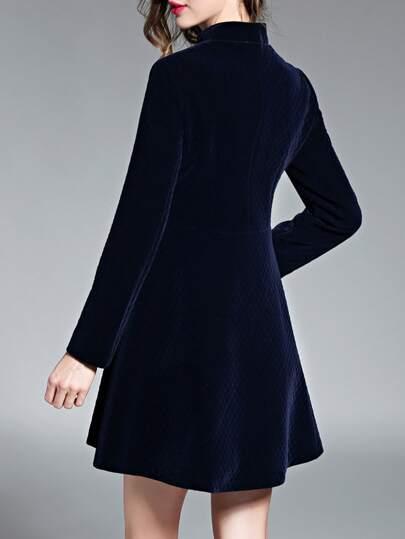 dress161112617_1