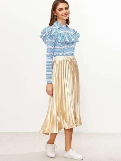 blouse161119708_1