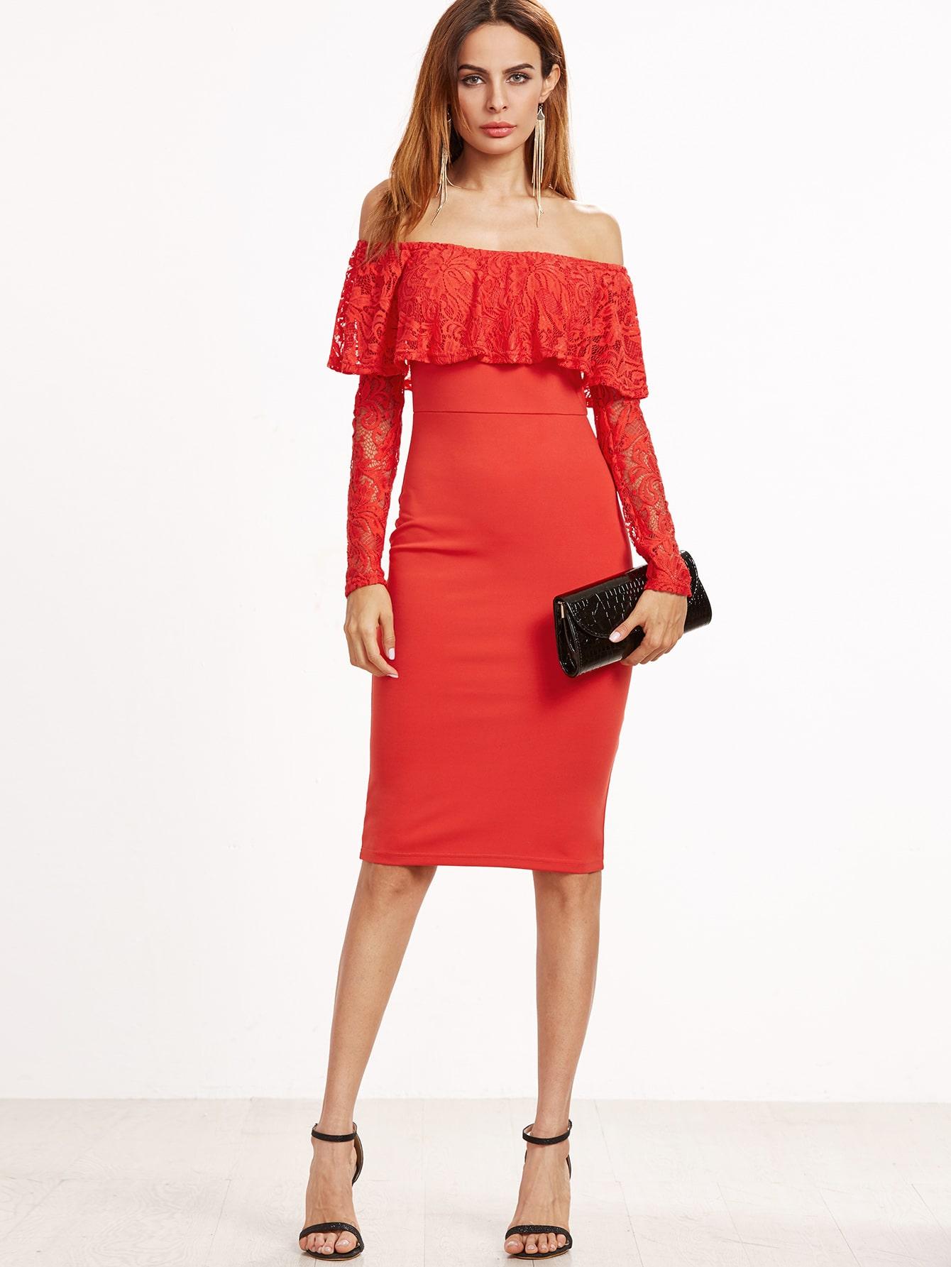 dress161111709_2