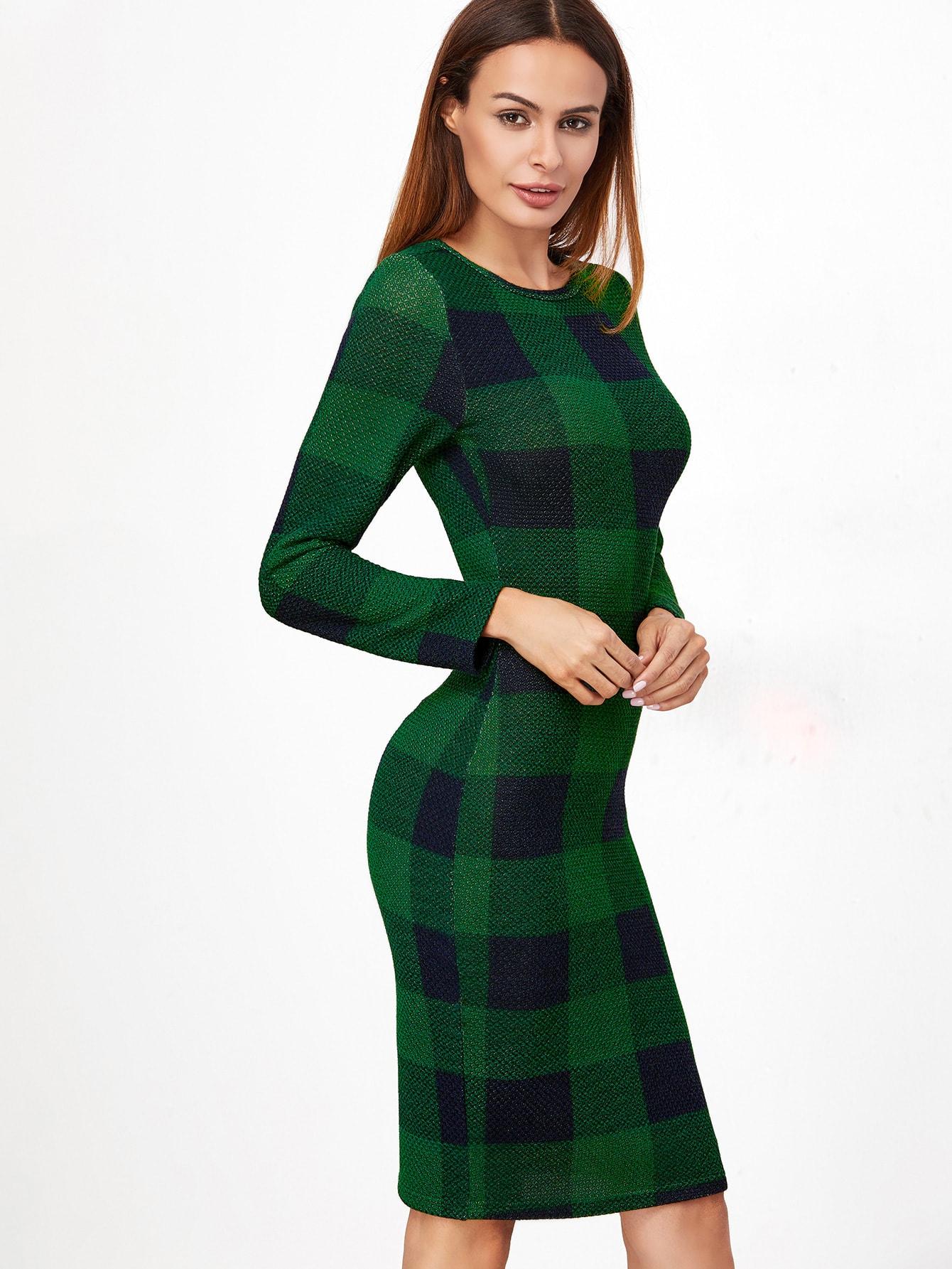 dress161115701_2