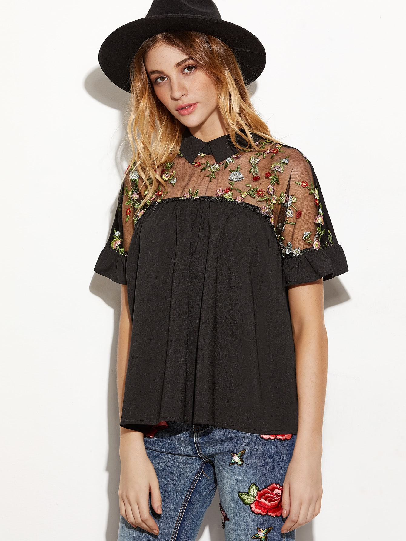 blouse161118712_2