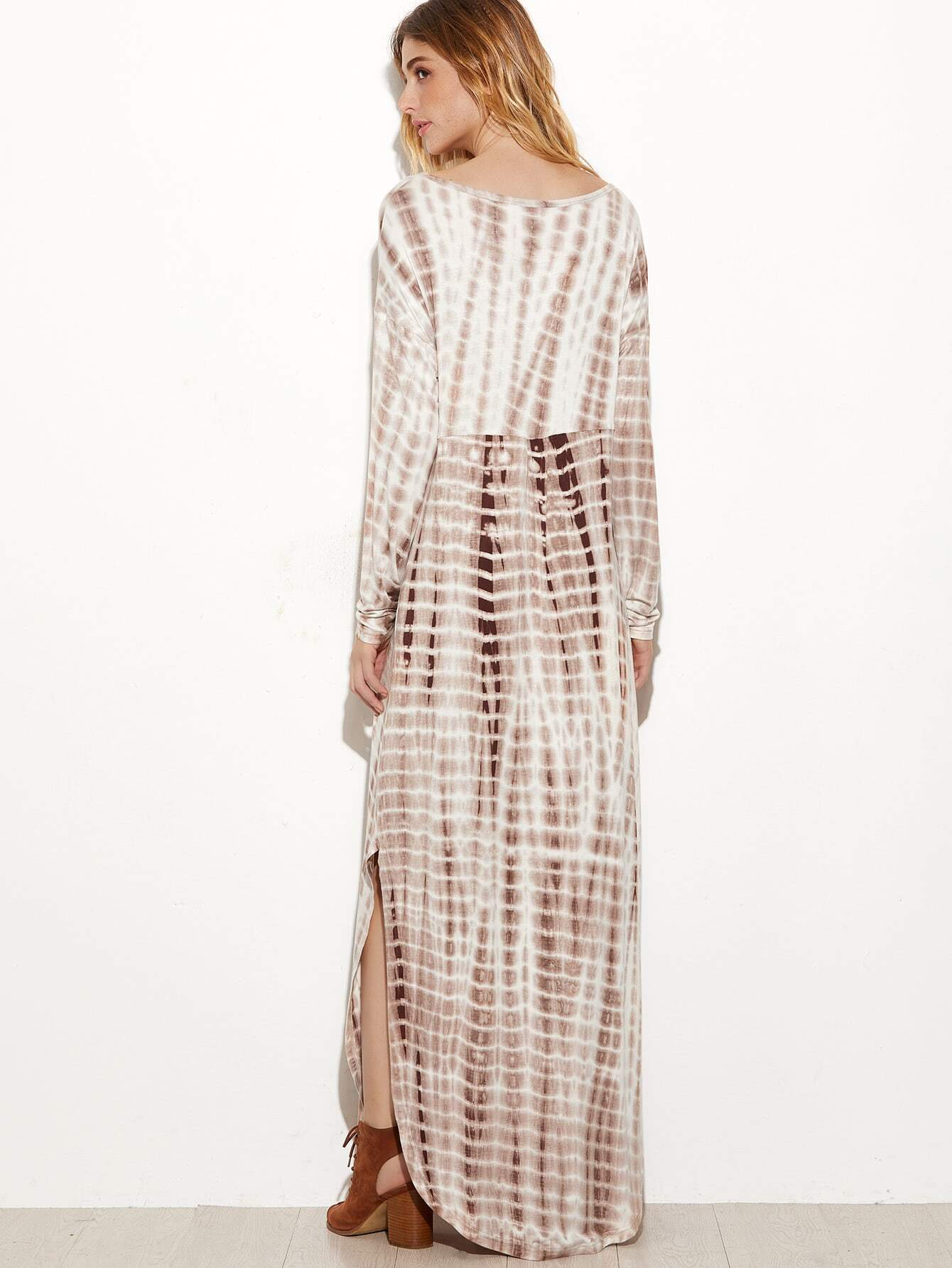 dress161109705_2