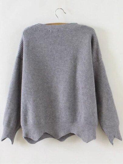 sweater161109207_1
