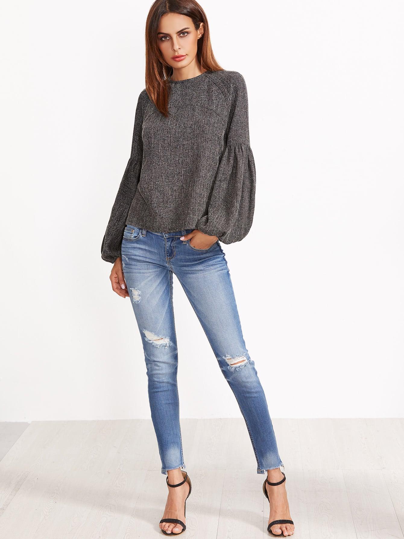 blouse161115704_2