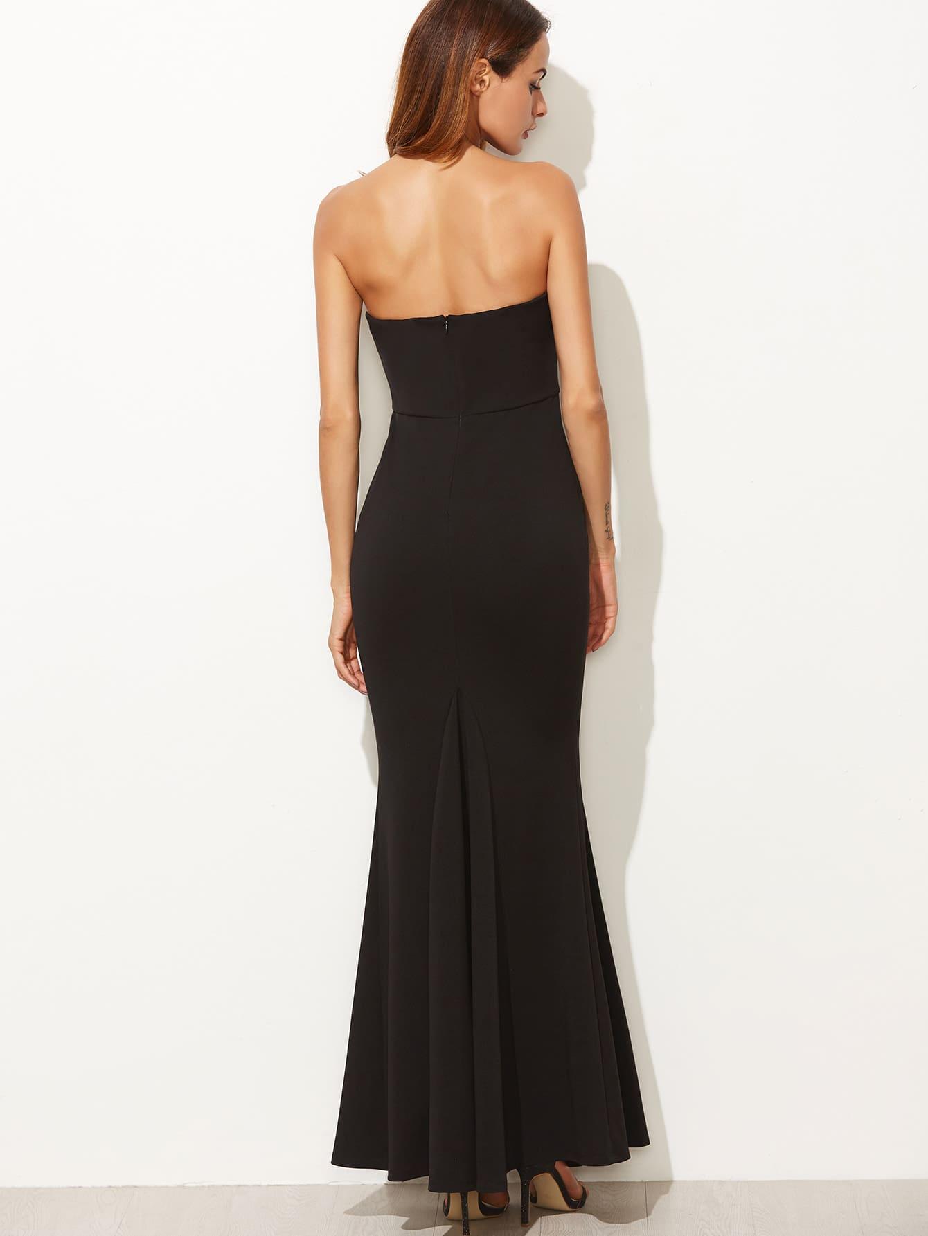 dress161101705_2