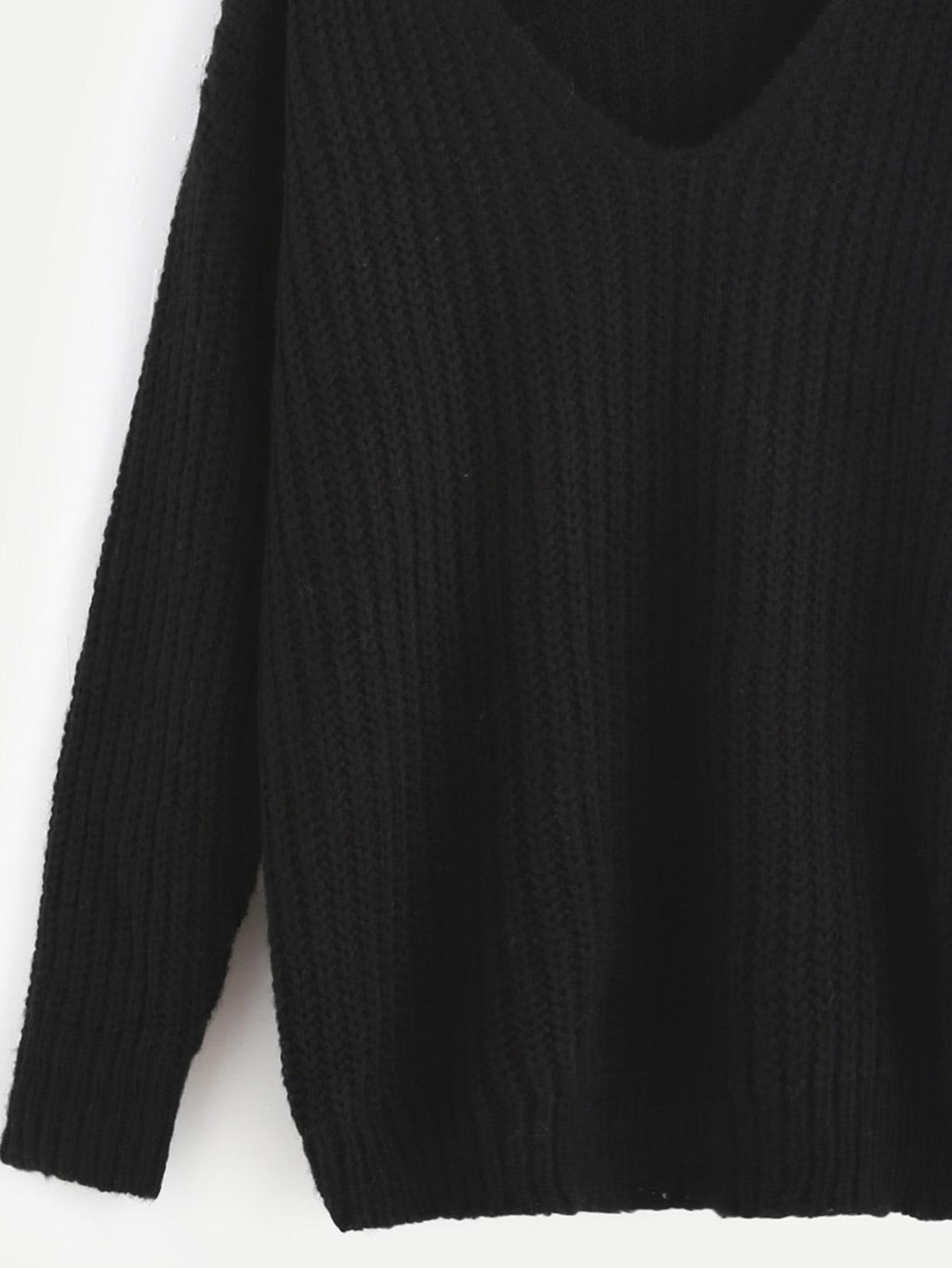 sweater161104401_2