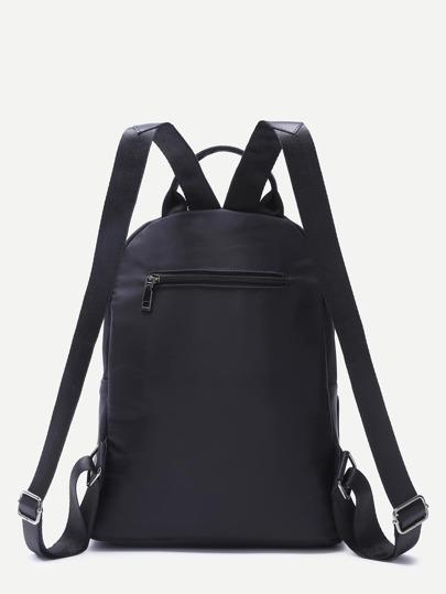 bag161111912_1