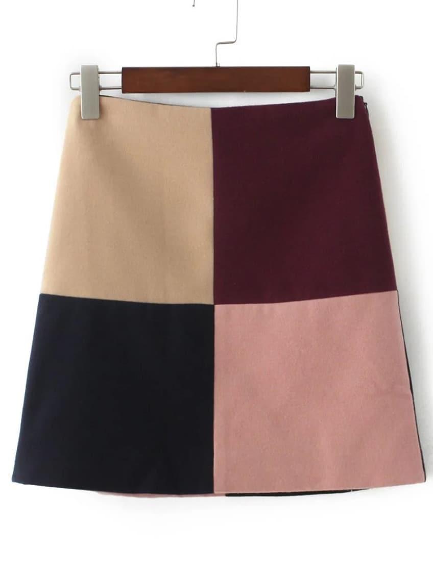 skirt161105202_2