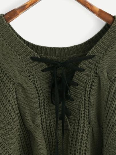 sweater161103101_1