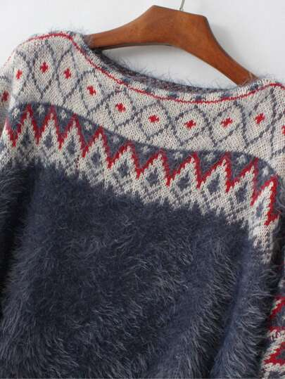 sweater161103202_1