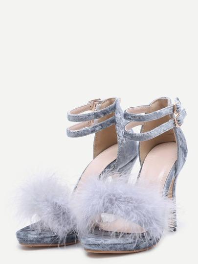 shoes161101803_1