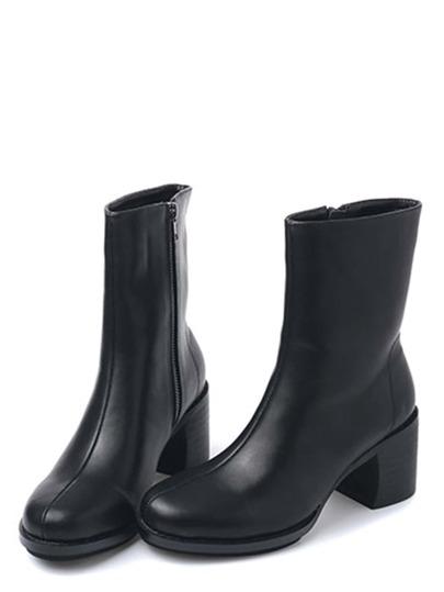 shoes161111805_1