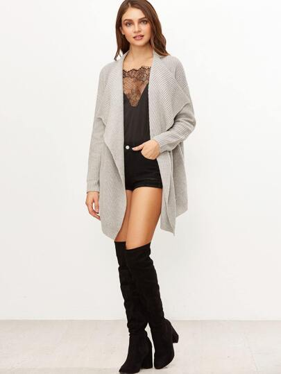 sweater161107459_1