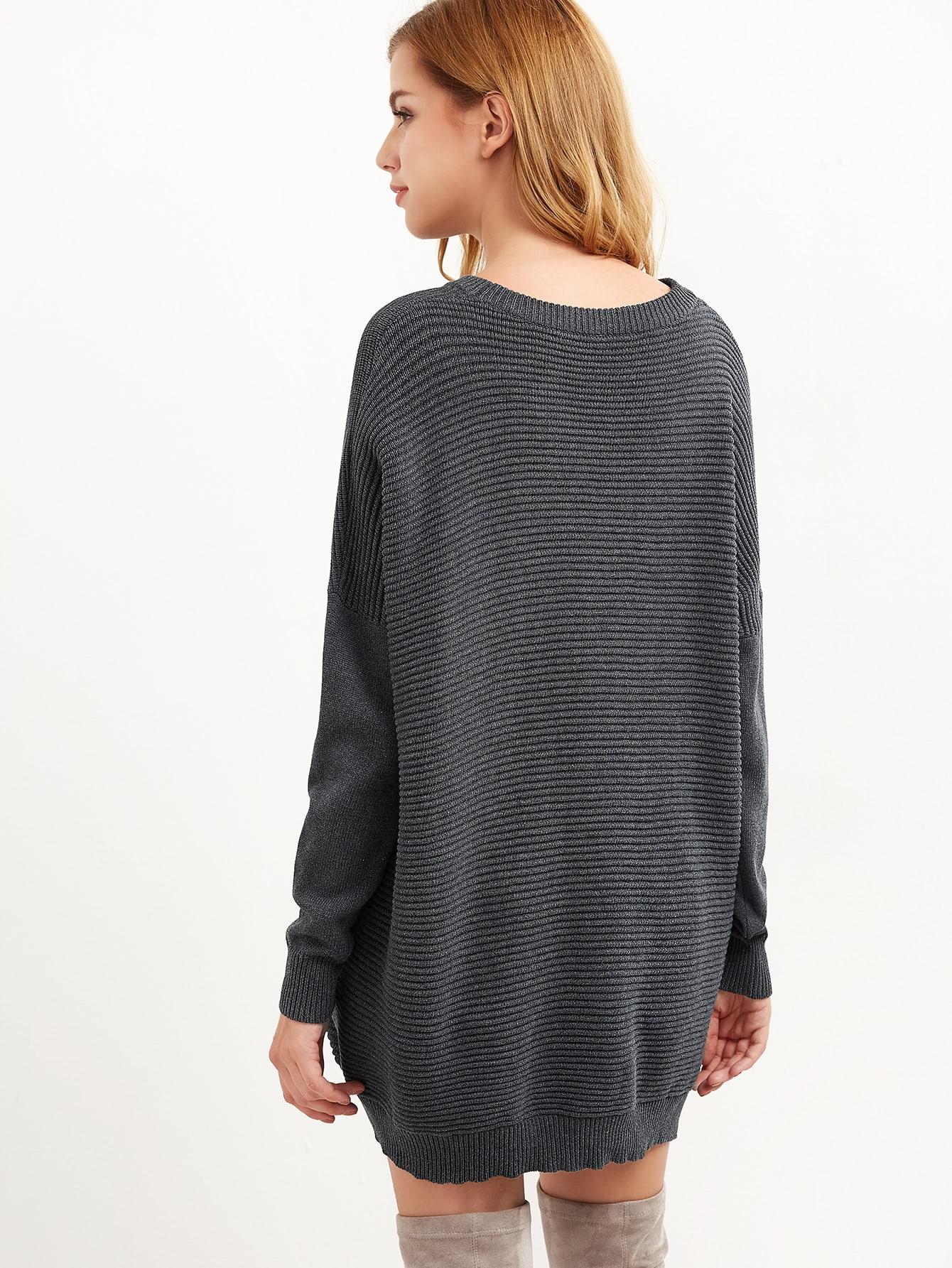 sweater161107461_2