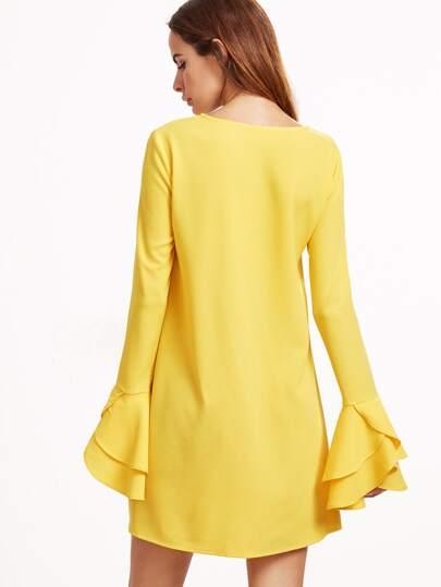 dress161118707_1