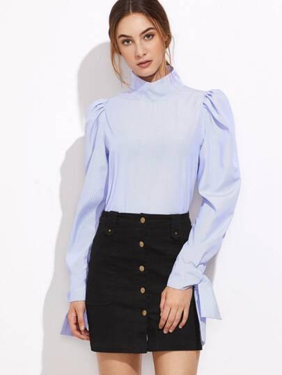 blouse161101701_1