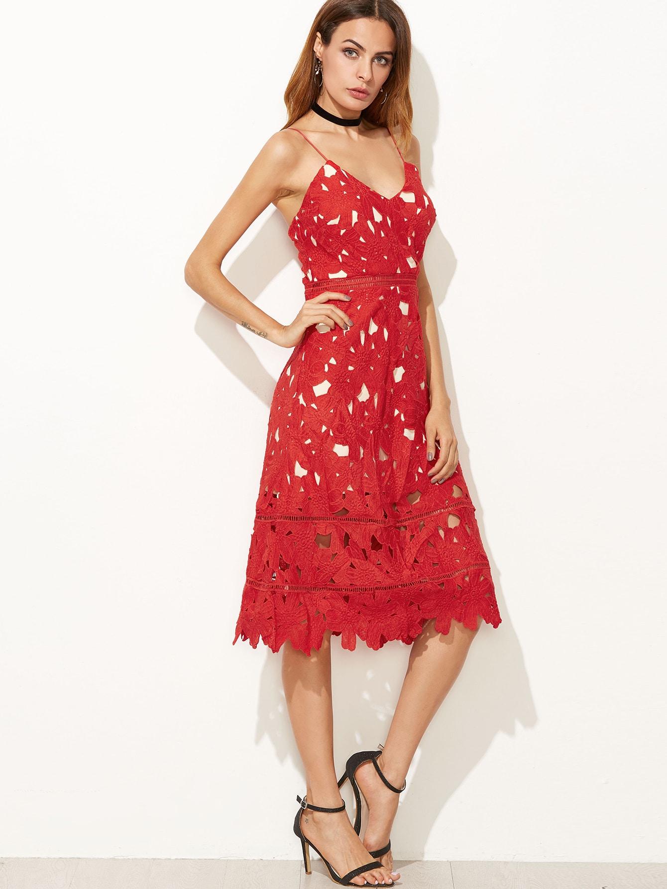 dress161101711_2