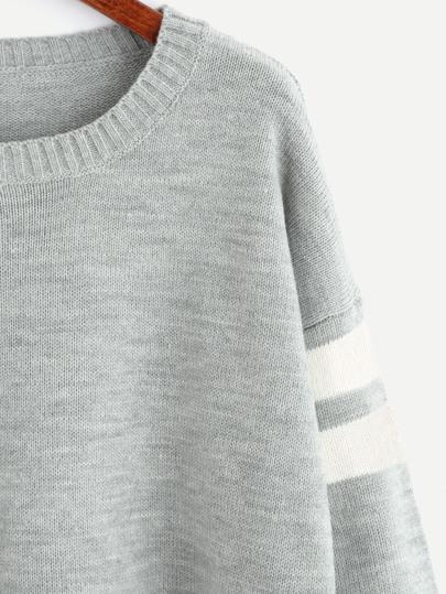 sweater161115404_1