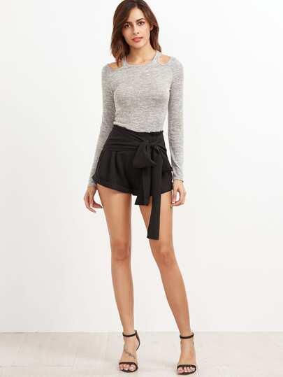 shorts161112701_1