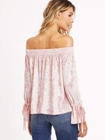 blouse161118723_1
