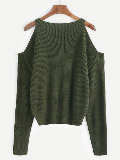 sweater161102301_1