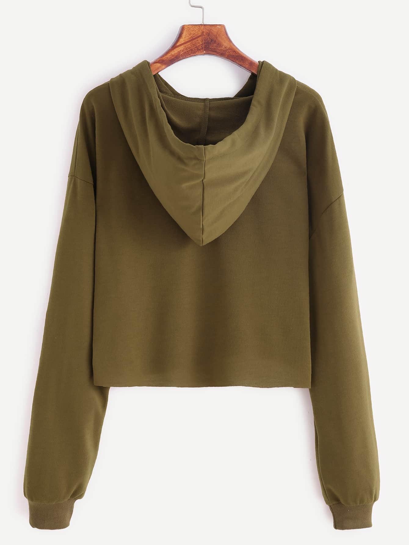 sweatshirt161102102_2