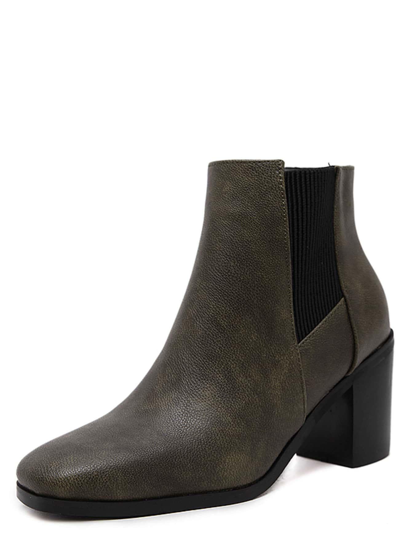 shoes161104811_2