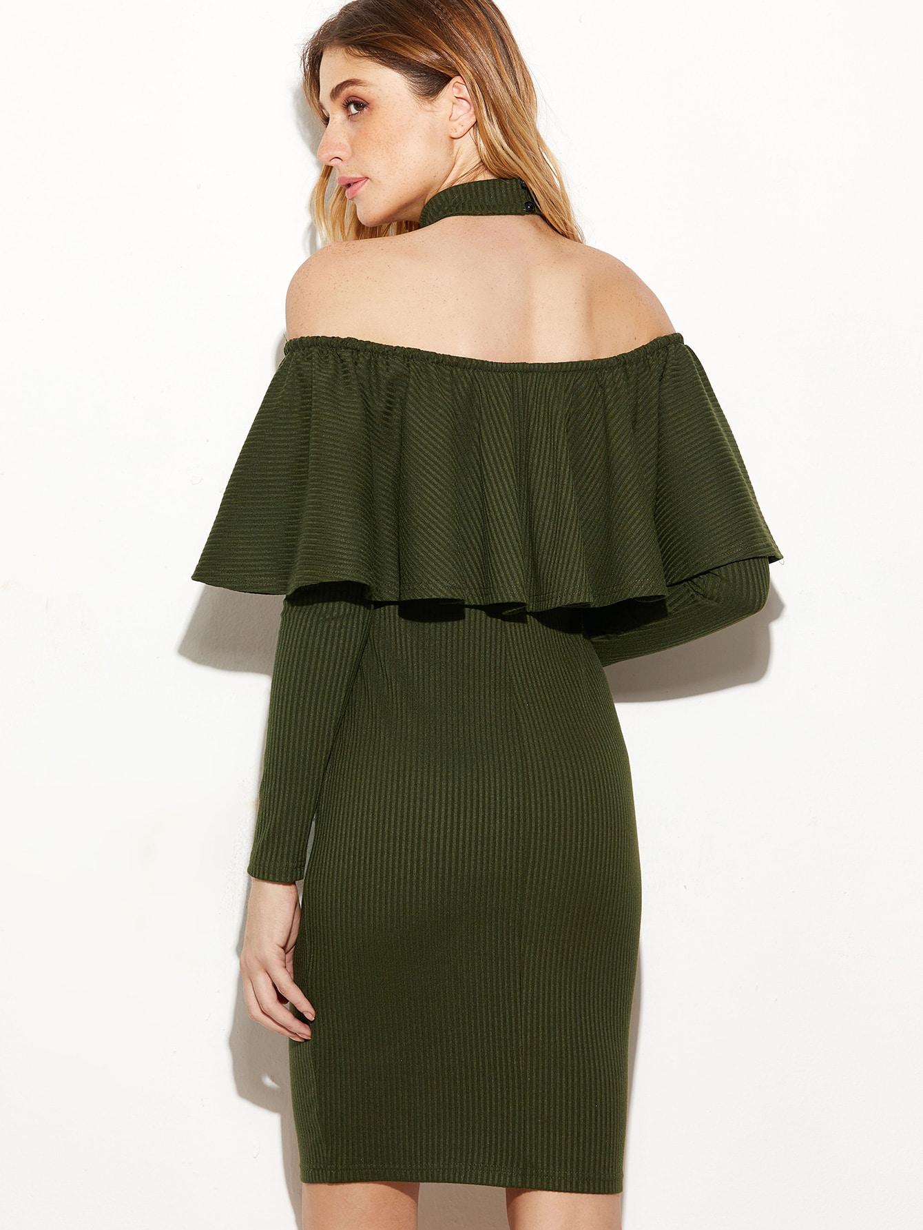 dress161110702_2