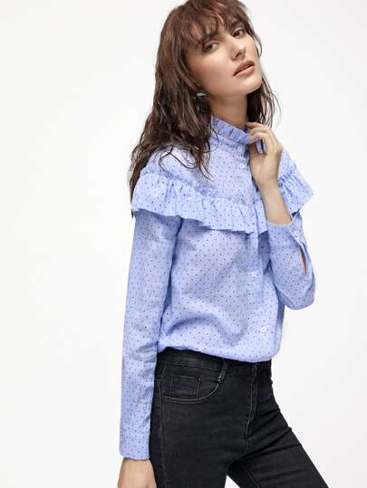 blouse161129704_1