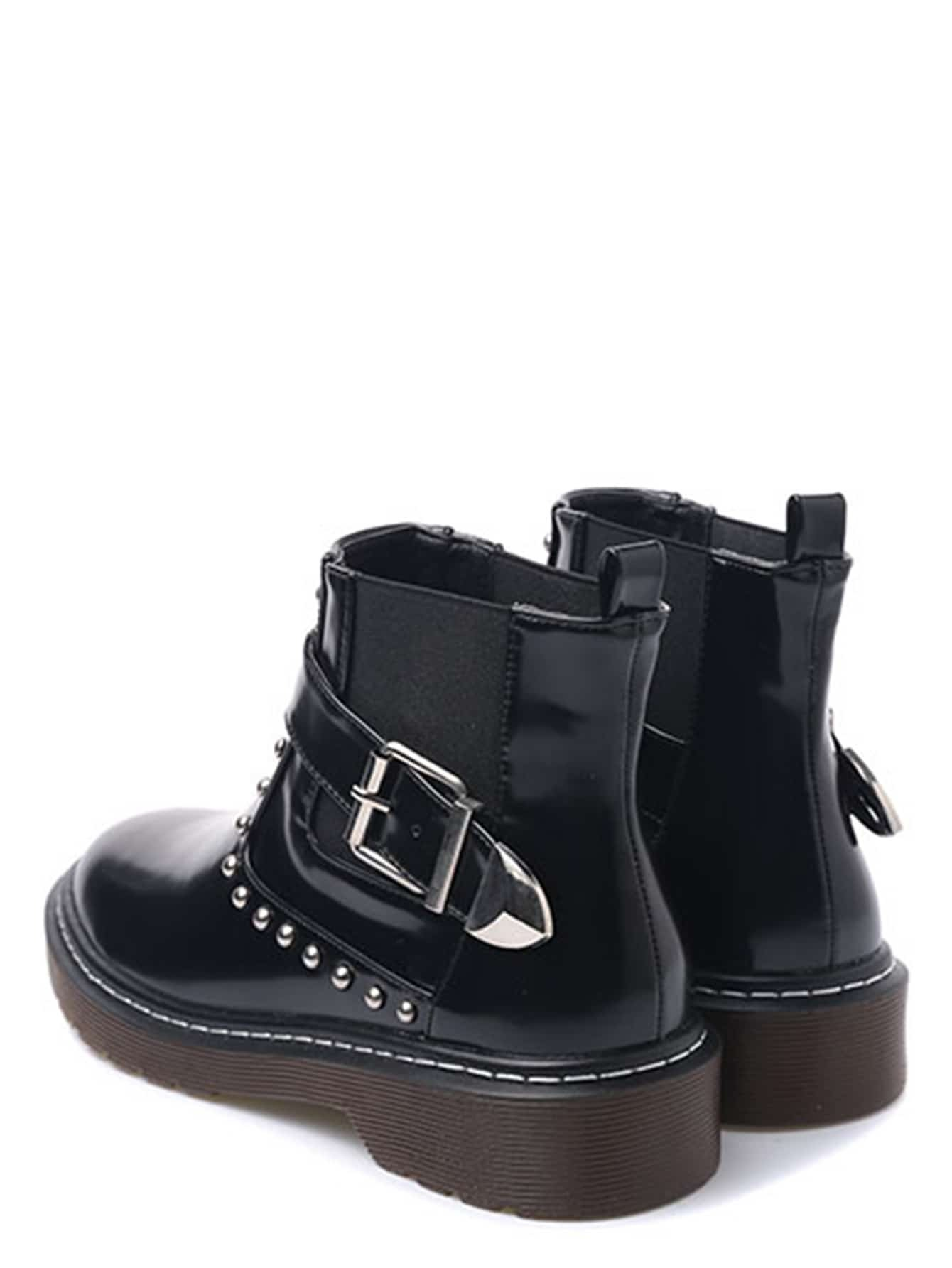 shoes161111804_2