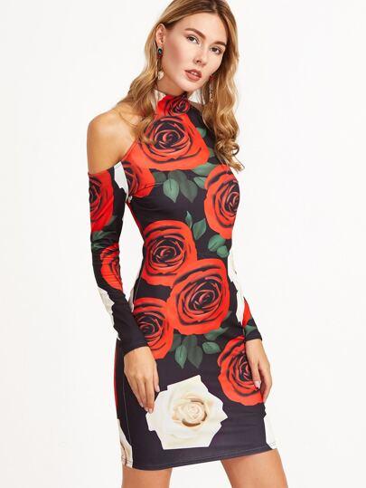 dress161124705_1