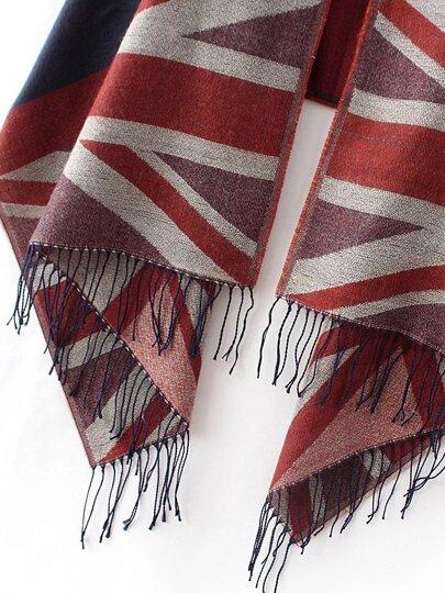 scarf161101210_1