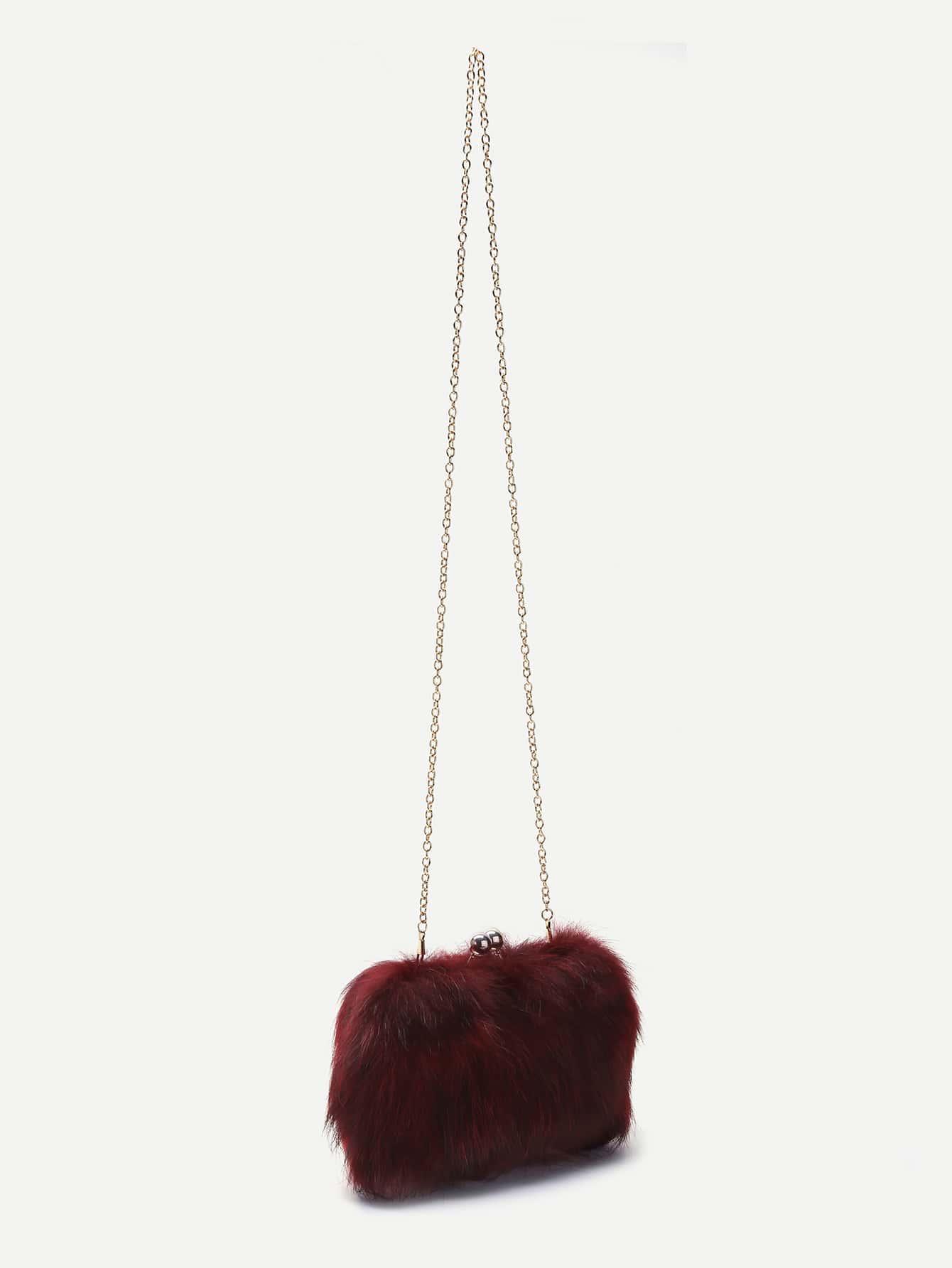 bag161111906_2
