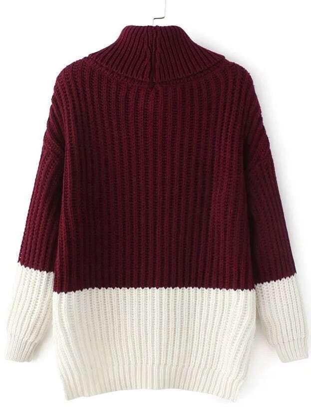 sweater161117212_2