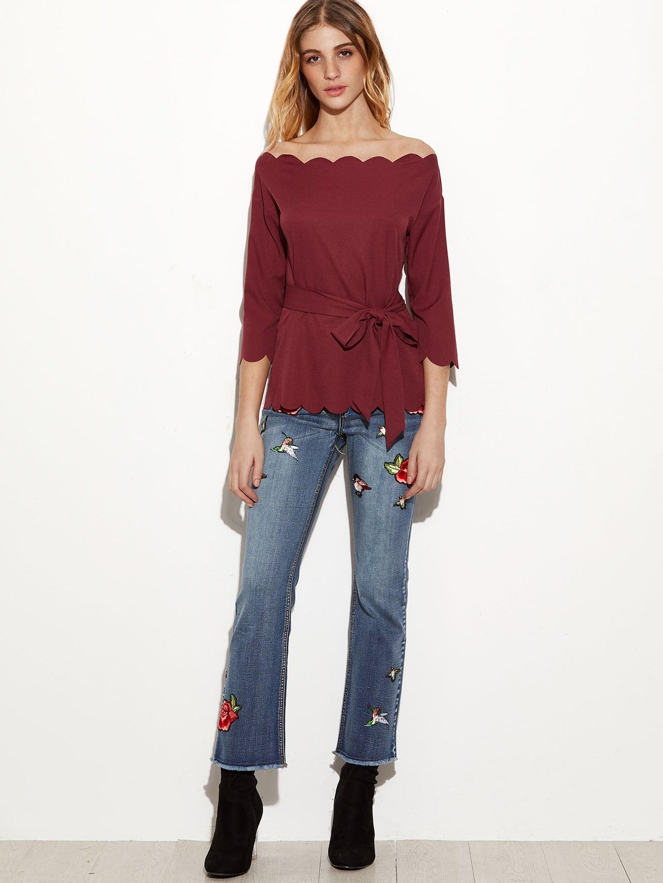 blouse161110702_2