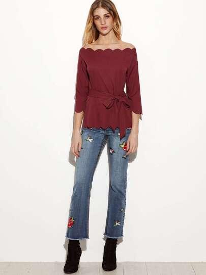 blouse161110702_1