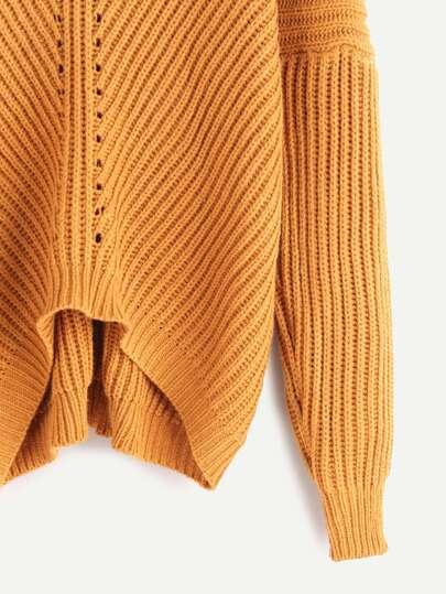 sweater161121008_1