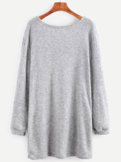 sweater161116103_1