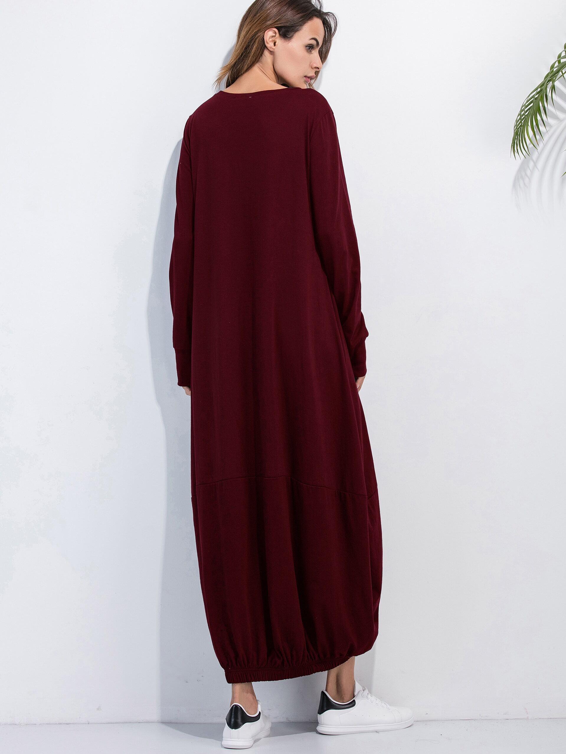 dress161123105_2