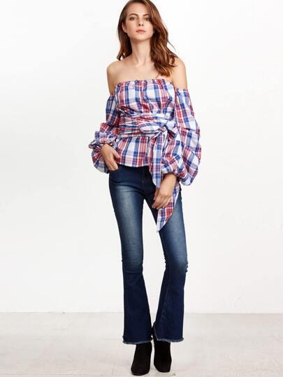 blouse161130710_1