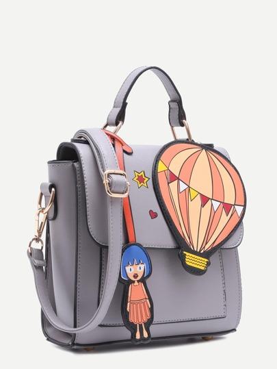 bag161103302_1