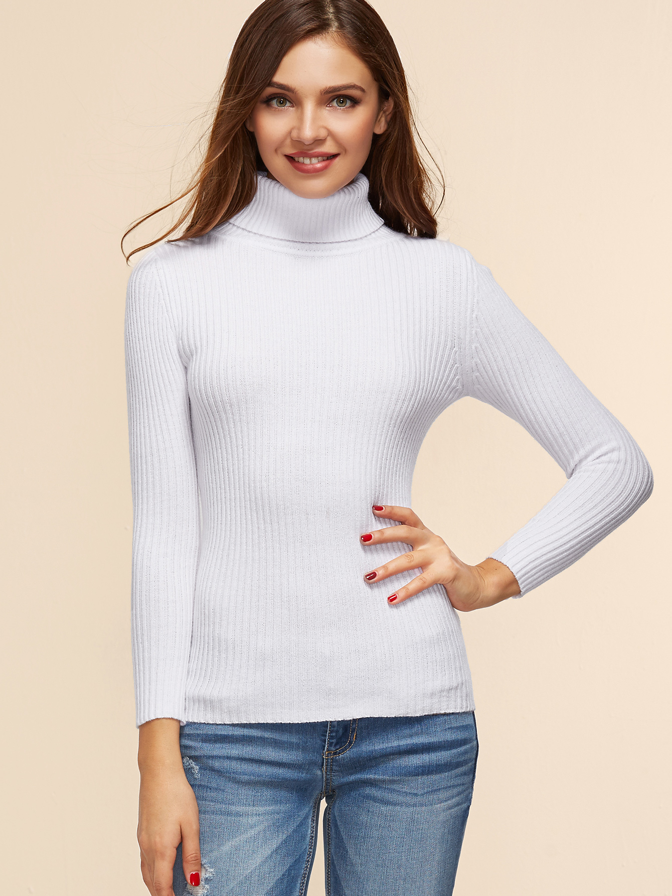 sweater161107453_2