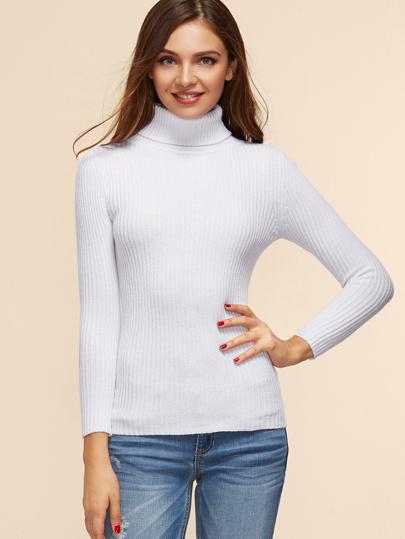 sweater161107453_1