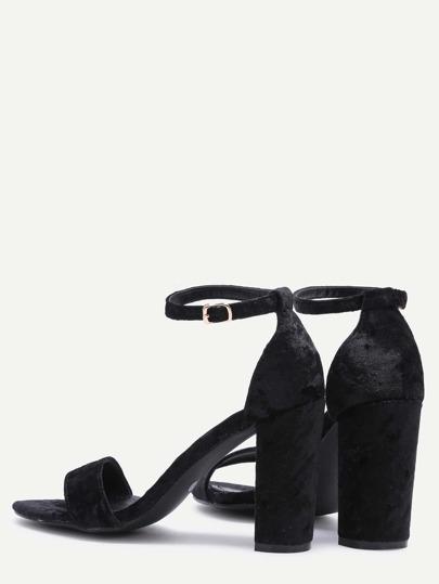 shoes161102806_1