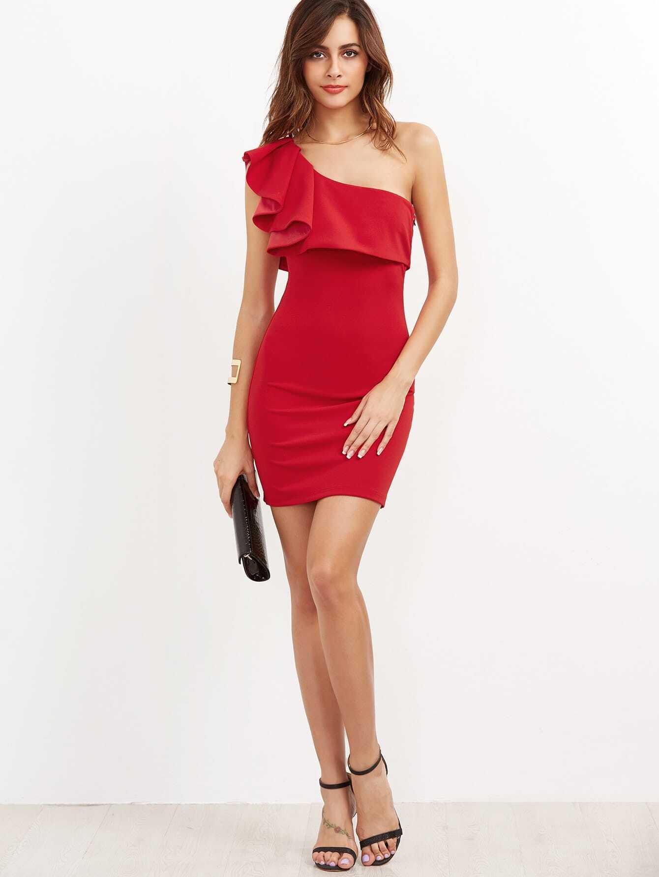 dress161118723_2
